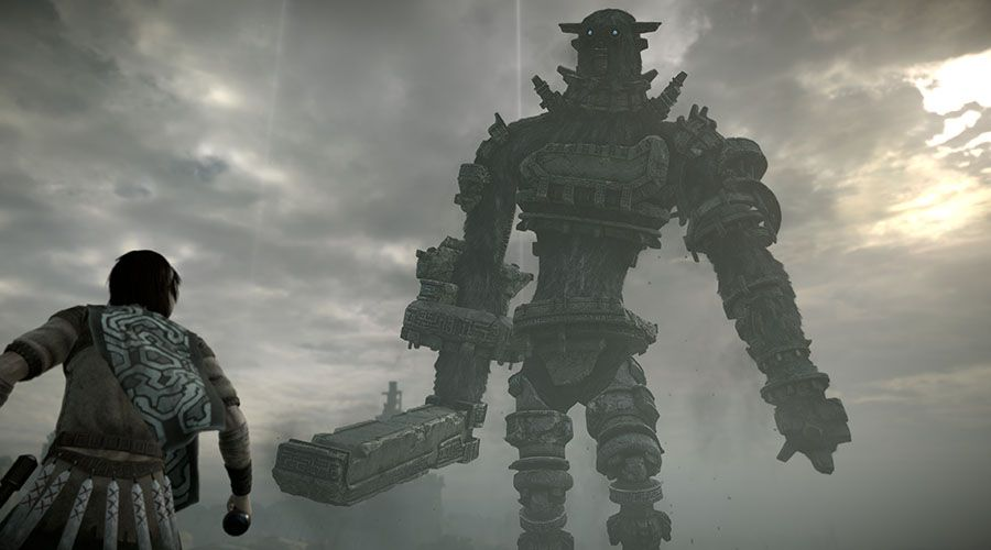 Shadow_of_the_Colossus-01.jpg