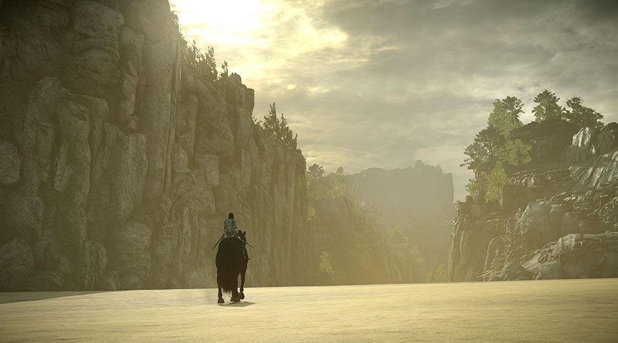 Shadow_of_the_Colossus-04.jpg