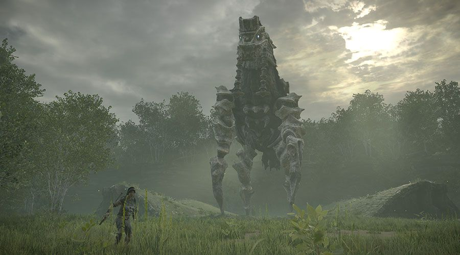 Shadow_of_the_Colossus-05.jpg