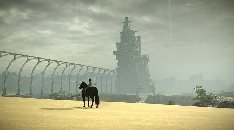 Shadow_of_the_Colossus-07.jpg