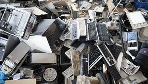 Obsolescence programmée: le gouvernement américain enquête sur Apple