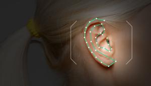Avec Super X-Fi, Creative se relance dans le son 3D virtuel