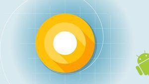 OnePlus déploie la mise à jour Oreo sur le 5T