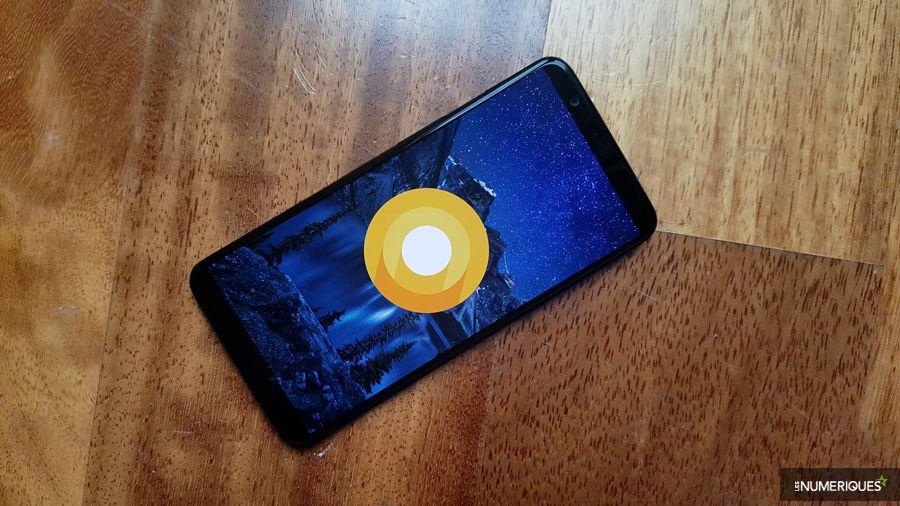 OnePlus5T_Oreo.jpg
