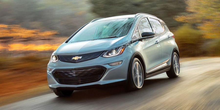 Chevy Bolt EV 2017.JPG