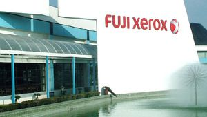 [MàJ] Xerox refuse finalement les 6,1 milliards $ de Fujifilm