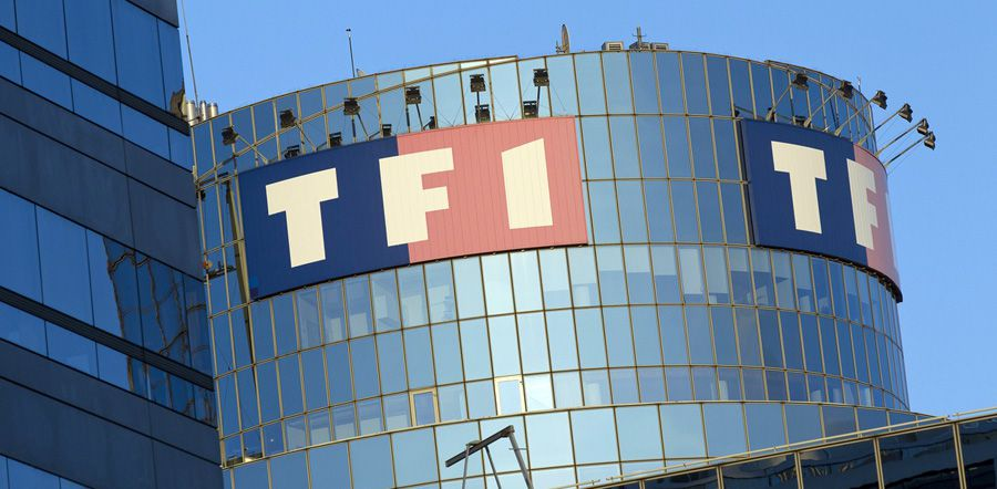 TF1.jpeg