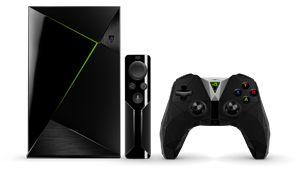 Nvidia Shield TV: des nouveautés bienvenues dans la mise à jour 6.3