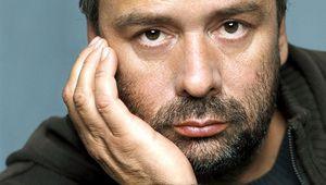 Des discussions ouvertes entre Netflix et la EuropaCorp de Luc Besson
