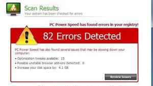 Windows Defender va supprimer les utilitaires indésirables