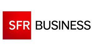 SFR ouvre les vannes de la 4G illimitée sur les forfaits entreprises