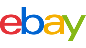eBay initie le remplacement effectif de PayPal comme moyen de paiement