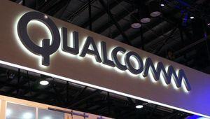 Brevets: Samsung se rallie à Qualcomm avec la 5G en perspective