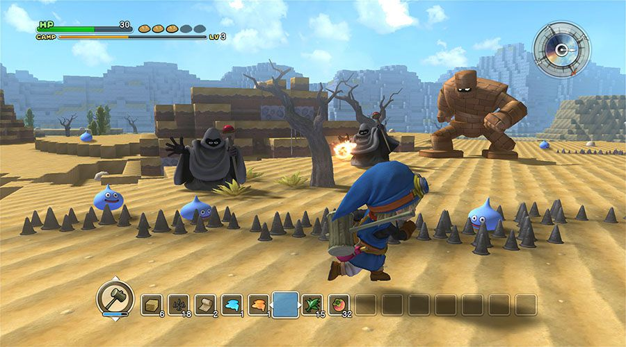Dragon Quest Builders 1.jpg