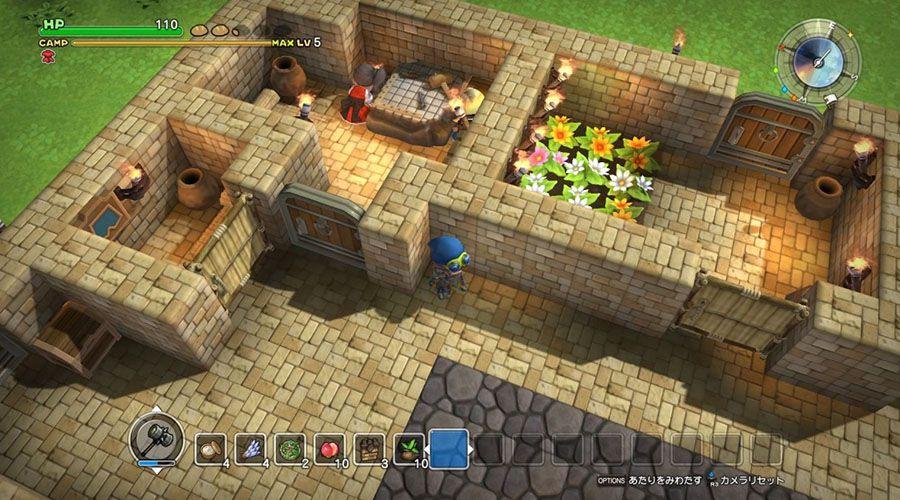 Dragon Quest Builders 2.jpg