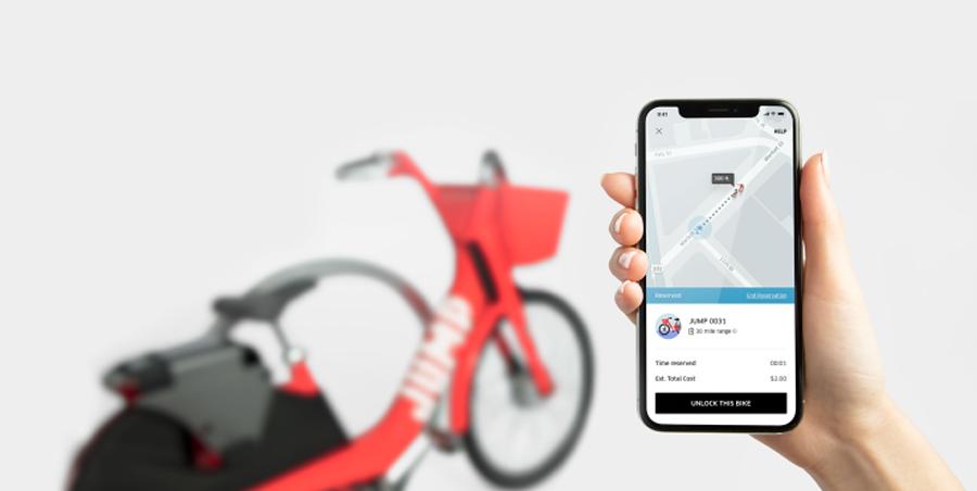 Uber Bike.png