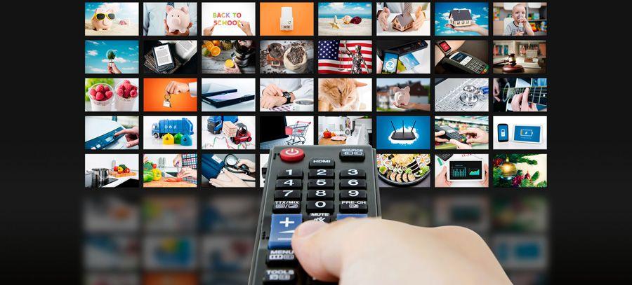 Face à TF1, Free est l'allié d'Orange