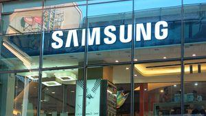 Lee Jae-yong, l'héritier de Samsung sort après un an de prison