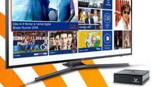 Videofutur retravaille son offre fibre et se lance dans le mobile