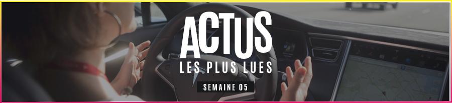 3_Bandeau actus-s5.png