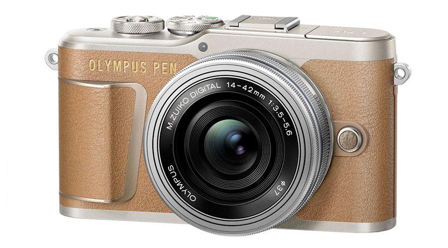 Olympus-Pen-E-PL9.jpg