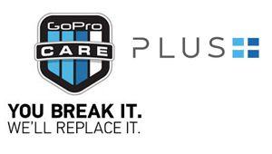 GoPro Plus remplace votre caméra cassée et sauvegarde vos photos