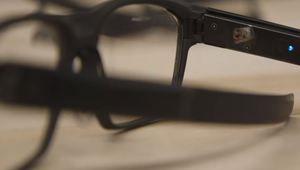[MàJ] Intel abandonne Vaunt, ses lunettes à projection rétinienne