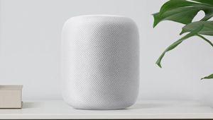 Apple HomePod, vers un peu plus d'engouement?