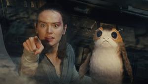 Avec Star Wars, Disney se dote de l'arme ultime contre Netflix