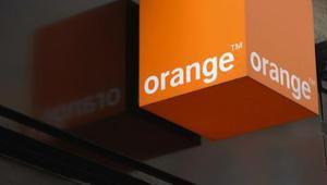 Orange, Free, Bouygues, SFR... les meilleurs sur l'internet mobile