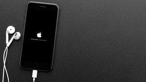 Les iPhone 8 et X ne devraient pas subir de