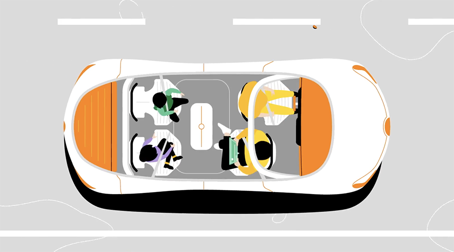 Voiture autonome Orange.png