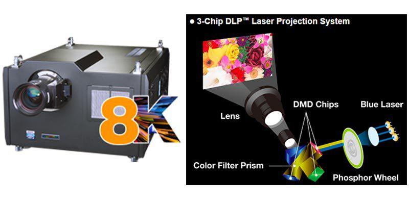 DLP-8K-laser.jpg