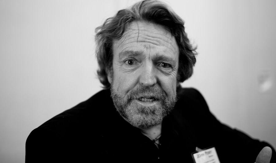 John Perry Barlow.jpg