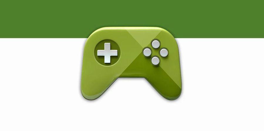 Google serait prêt à se lancer dans le jeu en streaming avec Yeti