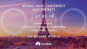 3 modules photo sur un smartphone Huawei: pour quoi faire?