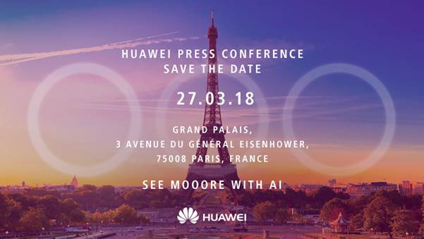 Huawei-P20-invite.jpg