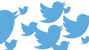 Twitter enregistre son premier bénéfice après 12 ans d'existence