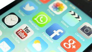 iBoot: un bout du code de démarrage d'iOS a fuité sur le web