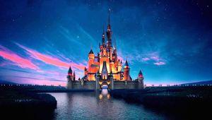 Disney détaille son futur service de SVOD