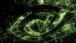 Pluie de records financiers pour Nvidia