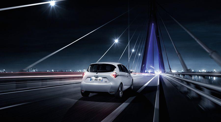 Renault-ZOE-charge-rapide-WEB.jpg