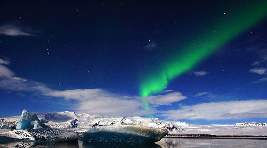 jdm-photographie-specialiste-du-monde-hivernal-a3f5a4ca__1260_600__19-11-1280-611.jpg