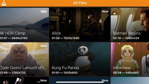 VLC 3.0 disponible pour tous