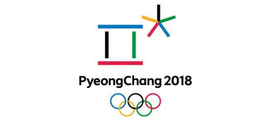 Les Jeux olympiques de Pyeongchang victimes d'une cyberattaque