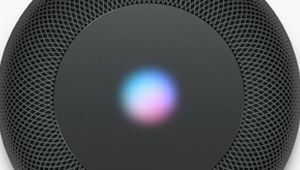 Apple HomePod moins intelligent que Google Home