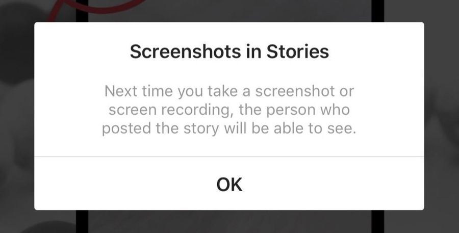 instagram stories screenshots.JPG