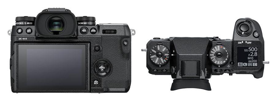 Fujifilm-X-H1-arrière-dessus.jpg