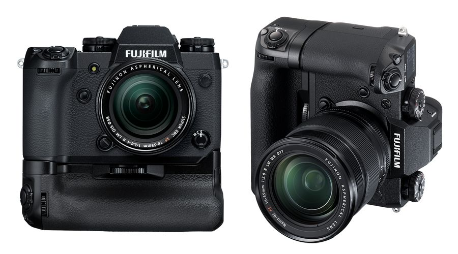 Fujifilm-X-H1-grip-optionnel.jpg