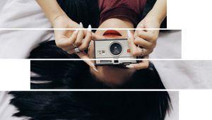 Encore deux jours pour participer à notre concours photo Vu[e]